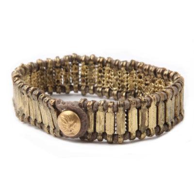 Caths-karma-bracelet-in-taupe-loop-750-2