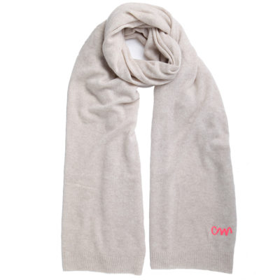 Cleverly-wrapped-classic-cashmere-oatmeal-scarf-750-loop