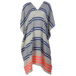 Echo-mambo-stripe-kaftan-white-and-blue-cutout-750