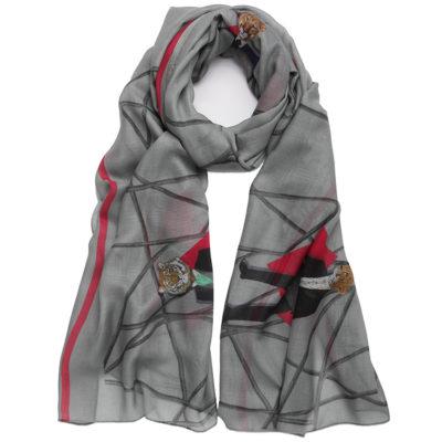 Ines-de-parcevaux-dandy-scarf-sage-and-pink-750-loop