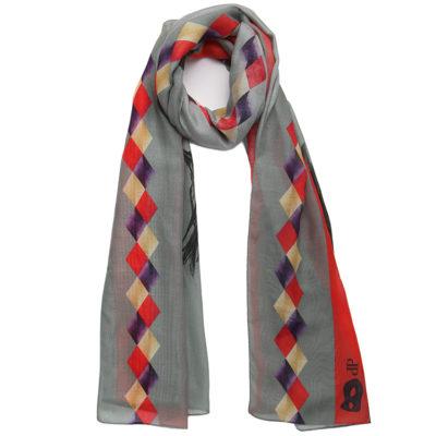 Ines-de-parcevaux-plume-scarf-sage-and-green-750-loop