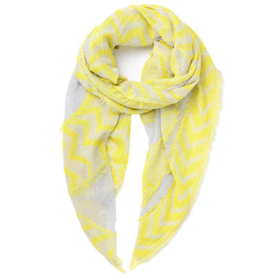 Inouitoosh-alligator-in-lemon-sorbet-scarf-loopJPG