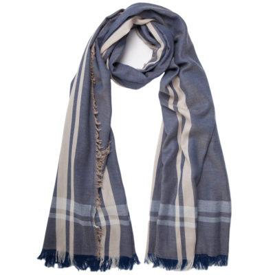 Inouitoosh-marley-scarf.jpg750