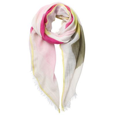 Inouitoosh-summer-colour-palette-scarf-loop-750