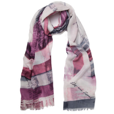 Lily-and-lionel-elizabeth-rose-scarf