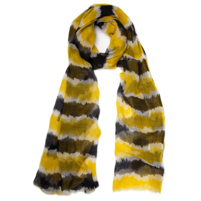 Me-and-kashmiere-buzz-cashmere-scarf-in-yellow-and-black-2.jpg