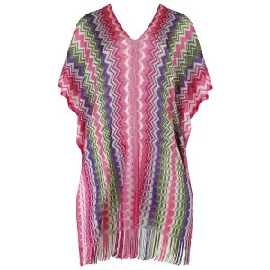 Missoni-kaftan-in-pink-and-gold-cutout