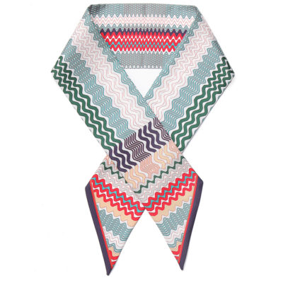 Missoni-optical-illusion-silk-neck-tie-loop