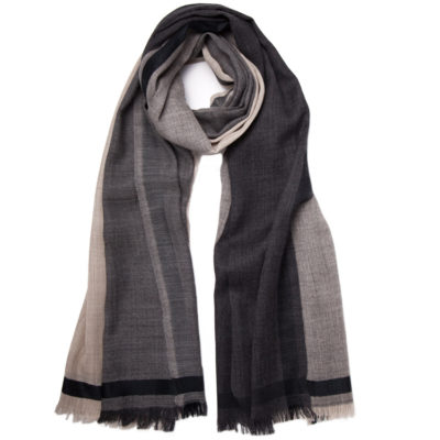 Phillipe-le-back-lightweight-woollen-herringbone-scarf.jpg.750