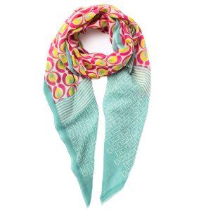 jo-edwards-lemon-ravello-wool-scarf-loop-low res- 750jpg