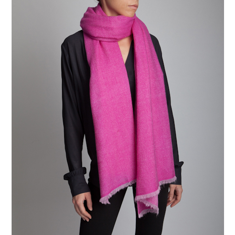 Cashmere Scarves: fabulousdown4allb7.cf - Your Online Scarves & Wraps Store! Get 5% in rewards with Club O! skip to main content. Registries Gift Cards. Black / Hot Pink Leopard Print % Cashmere Winter Scarf. Quick View.