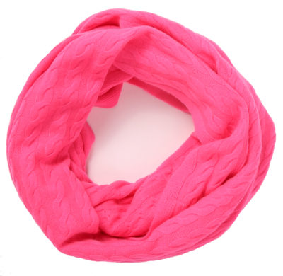 Absolut-cashmere-pink-snood-loop
