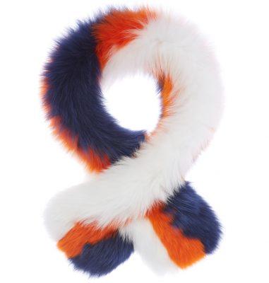 Charlotte-simone-fur-scarf-pollypop-loop1