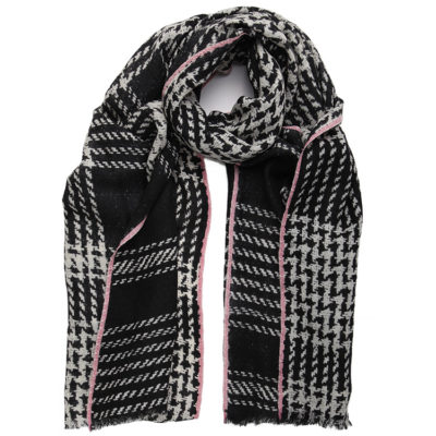 Epice-tweed-wool-scarf-pinks-and-blues-750-loop