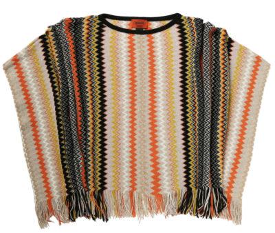 Missoni-multicoloured-poncho-loop
