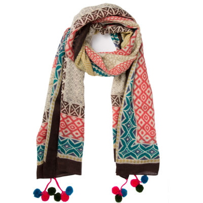 cleverlywrapped-multi-coloured-pompom-scarf-coco-loop