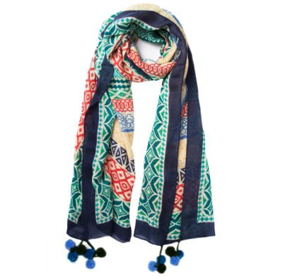cleverlywrapped-women's-multi-coloured-pom-pom-scarf-loop-jpeg