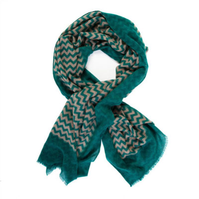 rose-and-rose-chambery-cashmere-green-scarf-loop