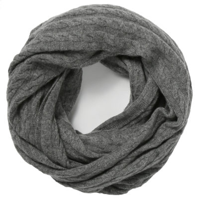Absolut-cashmere-snood-grey-loop