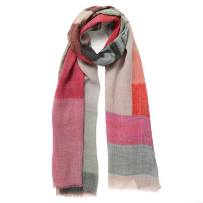 Jo-Edwards-colourful-wool-scarf-loop