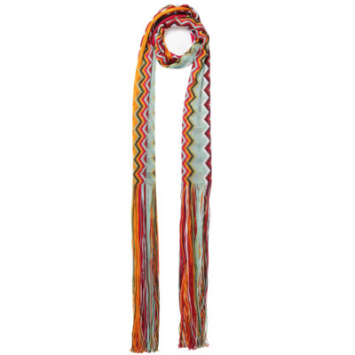 Missoni-classic-multi-coloured-scarf-with-long-tassels-loop