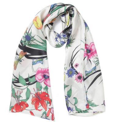 bella-ballou-living-garden-printed-silk-scarf