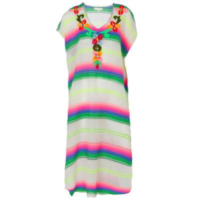 lula-soul-jaffna-embroidered-kaftan-loop-front