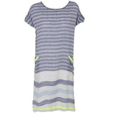 lula-soul-striped-pocket-dress-loop-front
