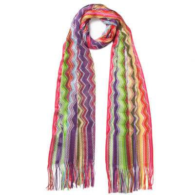 missoni-classic-scarf-loop
