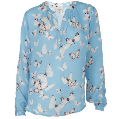 primrose-park-blue-butterfly-shirt-loop-front