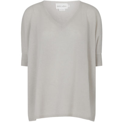 absolut-grey-cashmere-jumper-front-loop