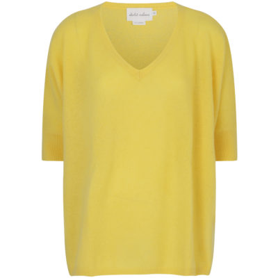 absolut-yellow-cashmere-jumper-front-loop