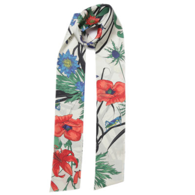 bella-ballou-living-garden-printed-silk-twilly-loop