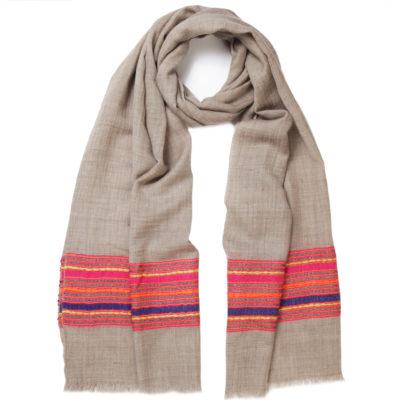 fab-himilaya-neutral-wool-scarf-loop
