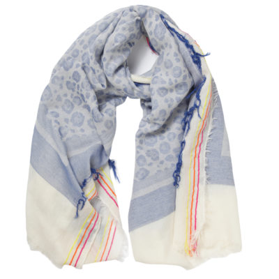 miss-terre-leopard-print-cotton-scarf-loop-Recovered