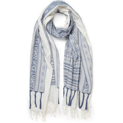nice-things-jacquard-hindoo-scarf-loop