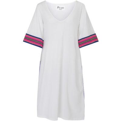 pitusa-white-athena-dress-front-loop