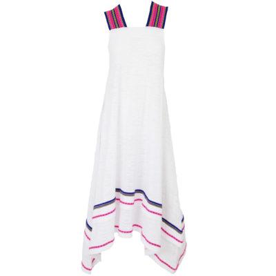 pitusa-white-st-tropez-dress-loop-front