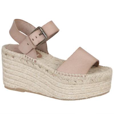 soludos-minorcan-high-platform-sandals-loop-3