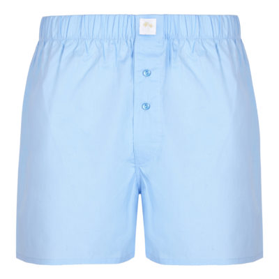 Medium_Boxer_Plain_Blue_F
