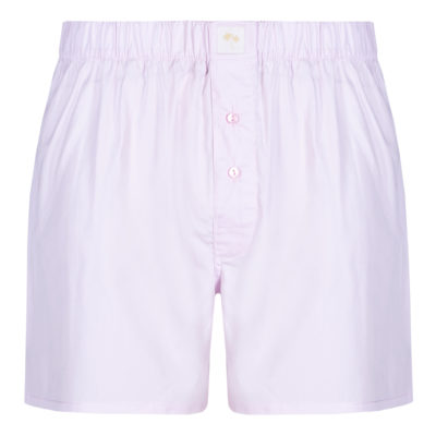 Medium_Boxer_Plain_Pink_F copy