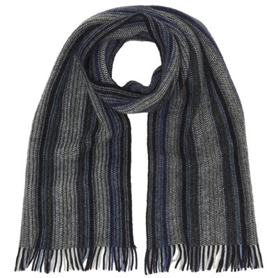 cleverly-wrapped-mens-wool-angora-striped-scarf-loop