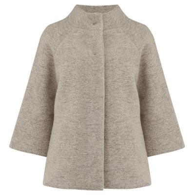 Eliana-dominelli-boiled-wool-jacket-oatmeal-front_1