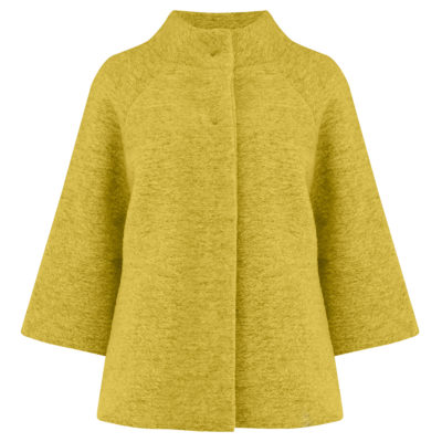 Eliana-dominelli-boiled-wool-jacket-yellow-front_1