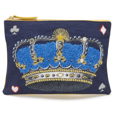 Inouitoosh-yellow-crown-clutch-1