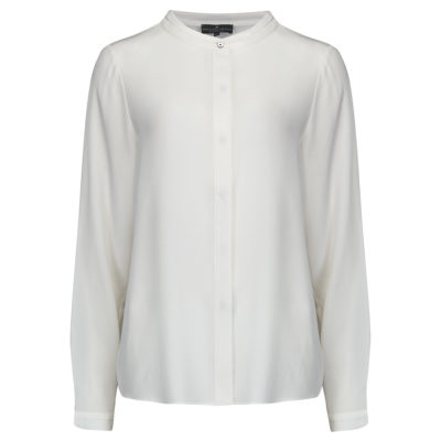 Phillipe-lebac-silk-shirt-cream-front_1