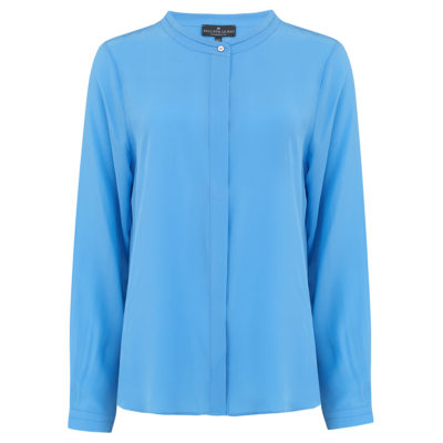 Phillipe-lebac-silk-shirt-pale-blue-front_1