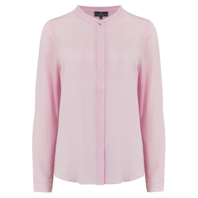 Phillipe-lebac-silk-shirt-pink-front_1