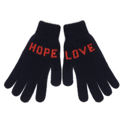 Quinton-and-chadwick-love-hope-wool-glove-navy-1