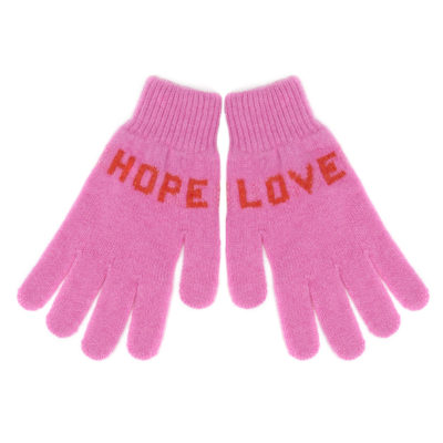 Quinton-and-chadwick-love-hope-wool-glove-pink-2